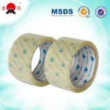 Cheap Carton Sealing Adhesive Tape