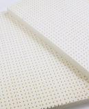 5 Zone Pocket Spring Super Single Mattress & Latex Pillow Top