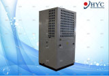 Mobile and Portable Dx Air Cooled Packaged Air Conditioning for Rental and Sale