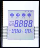 Cheap Custom LCD Displays Stn FSTN Tn LCD in Small Sizes