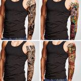 Wholesale Tattoo Supplies