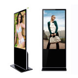 32 Inch Touch Screen Digital Advertising LCD Display for Supermarket/Shopping Mall/Airport