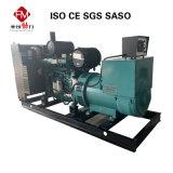 400kw Weichai Steyr Generator Price 500kVA Max 550kVA Prime Work Use Three Phase/Single Phase