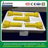 Kaishan L3 3inch 90mm Low pressure DTH Drill Bit