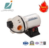 220V Plastic Water Diaphragm Pump Adblue Urea Dispenser