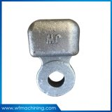 Made in China Professional Cheap Custom Steel Casting Metal Parts