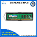 Lifetime Warranty 2GB 800MHz DDR2 (NB DDR2 2GB)