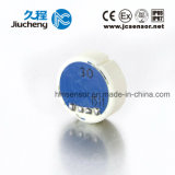 * Ceramic Housing Mv Pressure Sensor with 0-40kpa-60MPa Range Jc-CS01