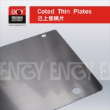 Pad Printing Thin Steel Plate with Fmr-40 FUJI Photo Sensitive Emulsion