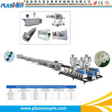 PPR Pipe Tube Extrusion Line/PPR Pipe Extruder/PPR Pipe Making Machine/Plastic Pipe Extrusion Machine/Plastic Extruder/Plastic Pipe Equipment