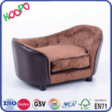 Hot Sale Pet Products/ Dog Bed Sofa/Furniture