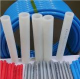 High Temperature Resistant PE-Rt Pipe with Cheap Factory Price