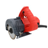 110mm 1200W Professional Marble Cutter (HTE11005)