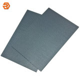 Epoxy Resin 3K Carbon Fiber Sheet/Board/Plate/Panel Insulation Material