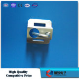Galvanized Steel Pole Clamp/ Pole Bracket FTTH Fittings
