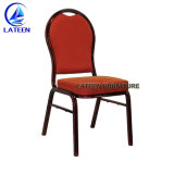 Strong and Durable Hotel Furniture Banquet Chair