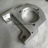 Aluminum 6061 Machining Part