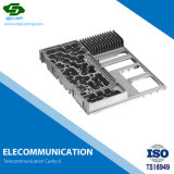 China OEM Hot Sale Supplier Telecommunication Termination