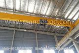 Lifting Equipment Single Beam Hoist Overhead Crane