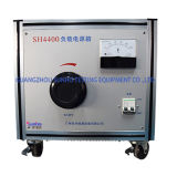 Prompt Delivery Laboratory Electrical Power Load Counter Leakage Test/Testing Equipment