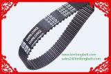 Htd Type Industrial Timing Belts Sleeve Belts 5m High Quality Belts Conveyor Belts