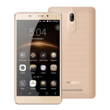 Leagoo M8 PRO Cellphone 2GB Quad Core Smart Phone