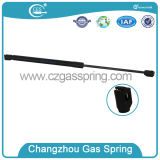 795mm Length Compressed Gas Lift Support