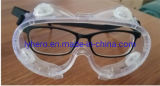 Wholesale Cheap Outside Anti Fog Anti Dust Eye Safety Glasses for Outdoor or Indoor