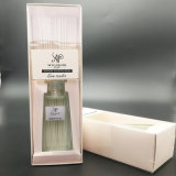 120ml Custom Flavour Fragrance Diffuser