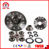 High Quality Universal Accessories Truck Differential
