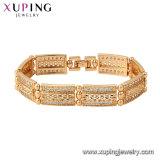 Elegant Imitation Jewelry Fashion Charm Bracelet