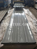 Prepainted Steel Iron Roofing Sheet/Colour Corrugated Metal Roof Decking