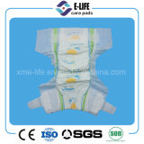 OEM Branded Baby Diaper Baby Care with Competitive Price