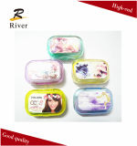 Cheap Cute Custom Contact Lens Case