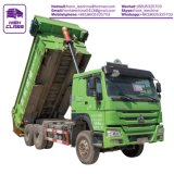 Best Price Used Truck for Africa Cheap Price Used for Africa