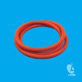 PVC Corrugated Flexible Pipe MD HD