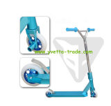 PRO Scooter with Good Price for Adult (YVD-005)