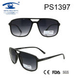 2017 New Model Manufacturer Wholesale Sunglasses (PS1397)