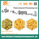 Ce Standard Automatic Industrial Pasta Line