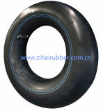 Top Quality Agricultural Vehicles Tyre Inner Tubes