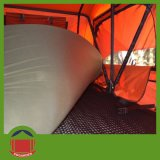 Anti-Condensation Mat Used on Roof Top Tent