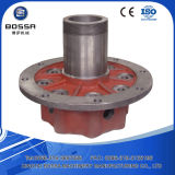 Pallet Truck Spares Wheel Hub 3983340601 for Benz