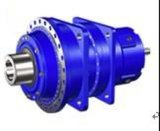 High Efficient Jc P Series Planetary Gearbox