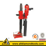 Handheld/Angle Stand/Mounted Diamond Core Drill Machine