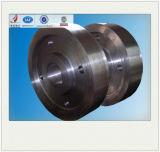High Quality 36CrNiMo4 Gear Forgings