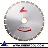 Diamond Tools / Diamond Saw Blade for Natural Stone Cutting