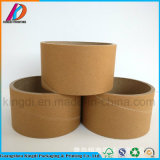 Factory Strong Pasteboard Round Kraft Paper Roll Core Tube