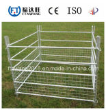 Wholesale Sheep Fence/Best Price Welded Wire Mesh Fence
