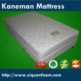 Swift Hotel or Quck Hotel Spring Mattress and Foundation