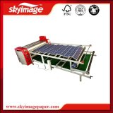 Fy-Rhtm480*1700mm Roll to Roll Heat Drum Sublimation Transfer Machine for Textile